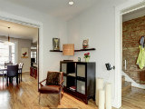 Home Price Watch: The Fast-Moving Market in Petworth