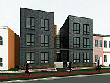Why a New Trinidad Apartment Building Will Only Have Five-Bedroom Units
