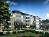 Attend the Grand Opening of Fairfax's Luxury Condo The Enclave