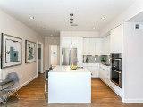 Just Two Floorplans Remain at 14th Street's Lumen Condominiums
