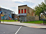 Vacant and Blighted: A Look at DC's PADD Program