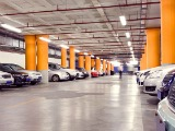 Boutique Parking Firm Expands, Finds Potential in Undervalued Real Estate