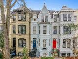 DC's Hidden Places: Cambridge Place
