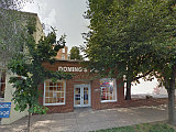From 26 to 7: Planned Redevelopment of Georgetown Dominos Shrinks in Size
