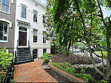 19 Offers, $412,000 Above Asking: The East Capitol Street Premium