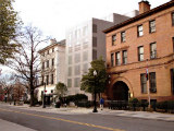 Are DC's RPP Restrictions Working?