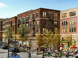 The East of the River Development Rundown
