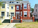 Higher Prices, More Competition: The True Heat of the Anacostia Housing Market