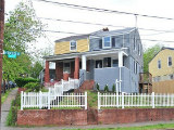 Home Price Watch: Prices Rise 21 Percent in Deanwood