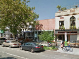 Popped-Up Design at Former FootAction in Adams Morgan Faces Opposition