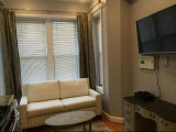 209 Square Feet: Inside DC's Smallest Home For Sale