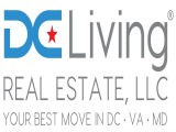 DC Living: An Independent Firm with a Legacy of Service
