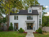 Why North Cleveland Park Is One of DC's Hottest Housing Markets
