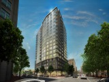 The Tallest Condominiums in Bethesda Announce Grand Opening