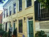 DC's Hidden Places: East Place