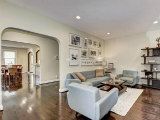 Under Contract: From 48 Hours to Seven Whole Days