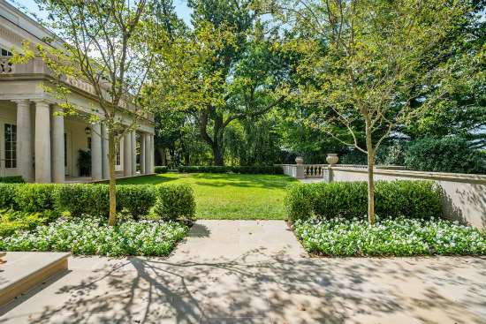 $20 Million: Former Cafritz Estate Becomes DC's Most Expensive Home: Figure 3