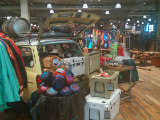 A Look Inside DC's REI Store at Uline Arena