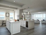 Last Chance to Customize Your Home at Stonehall Bethesda