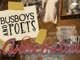 Ground Breaks on Busboys and Poets in Anacostia