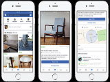 Facebook to Create an Alternative to Craigslist