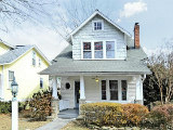 Home Price Watch: A Tale of Two Markets in Palisades