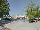 320 Apartments, New Grocery Store Planned For Capitol Hill Safeway Site