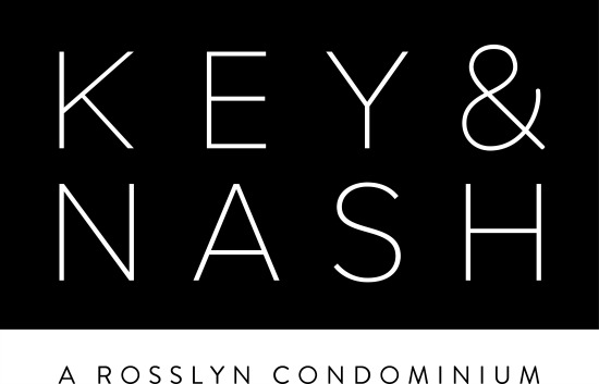 Key&Nash -- New Condos Headed to Rosslyn: Figure 4