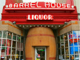 Seven-Story Residential Project Planned For Barrel House Location in Logan Circle