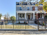 Home Flipping Drops Off in DC But Remains Profitable in Certain Zip Codes