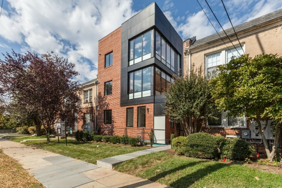 New Luxury Condos in Friendship Heights Hit the Market: Figure 1