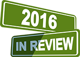 UrbanTurf's 2016 in Review