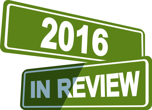 UrbanTurf's 2016 in Review: Figure 1