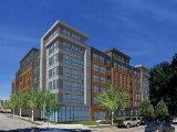 A Small Change for Massive Parkside Development Planned in Ward 7