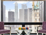 Secret Service Protection Touted as Newest Apartment Amenity in New York