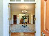 Steve Rattner's $7.5 Million Kalorama Home Finds a Buyer