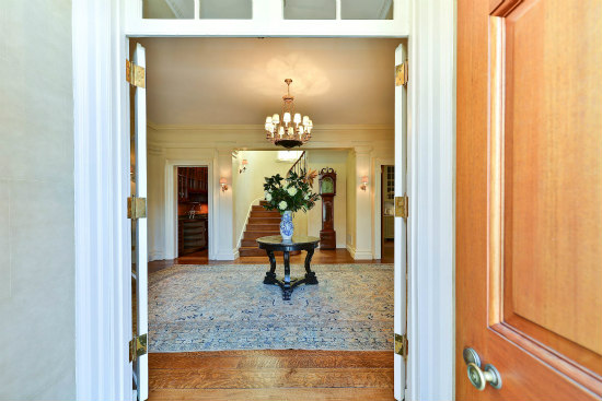 Steve Rattner's $7.5 Million Kalorama Home Finds a Buyer: Figure 2