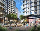 More Design Details Emerge for 800-Unit Union Market Development
