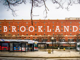Brookland: Where Change and Charm Collide