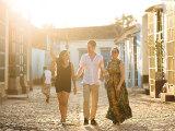 DC's Newest Apartment Concession: A Trip to Cuba