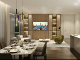 32 Exceptional Residences Available at Elysium Logan
