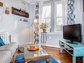 Report: DC Residents Can Save 36 Percent on Rent with a Roommate