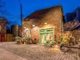 This Week's Find: From Horse-and-Carriage to Three Bedroom on the Hill