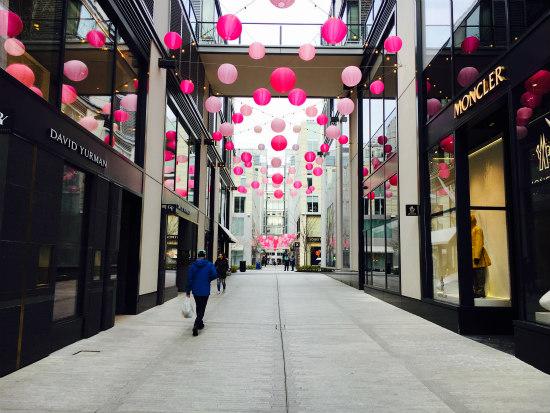 Penn Quarter: Chinatown Falling, CityCenter Rising: Figure 2