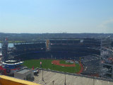 The First Residential View Into Nats Park