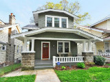 $429 a Month: The Cost of Upgrading Homes in the DC Area