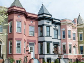 A DC Petition Against Rear Addition Restrictions
