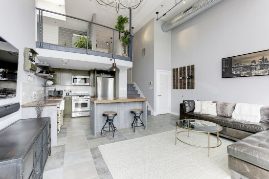 Under Contract: From Barracks Row to Logan Circle: Figure 3