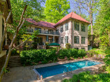 One in Four DC Homes Is Priced Above $1 Million