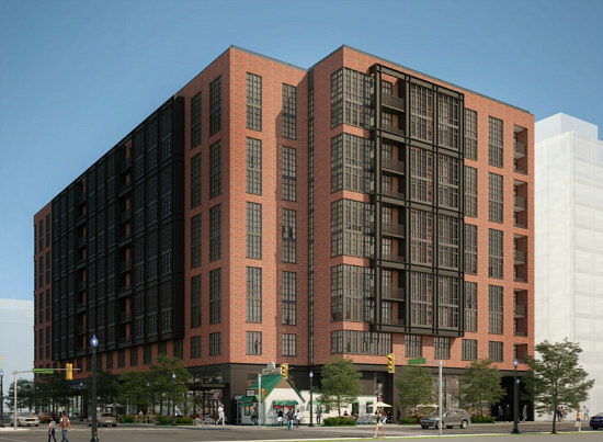The Over 4,700 Units On the Boards for Union Market: Figure 8